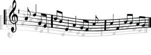 music_staff