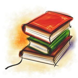 books-clipart-171iowy