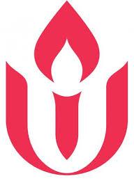 uu symbol