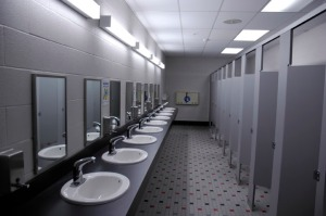 school-bathrooms-best-design-ideas-4
